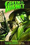 Green Hornet: Year One Omnibus