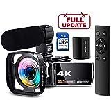 AKASO EK7000 4K WIFI Sports Action Camera Ultra...