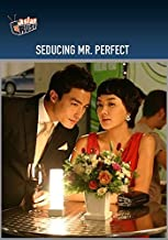 Seducing Mr. Perfect by Jung-hwa Uhm