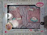 Baby Annabell Fashion Gift Set
