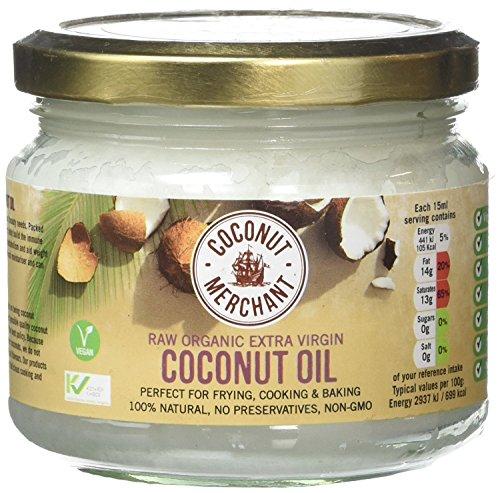 Coconut Merchant Oils, Vinegars & Salad Dressings - Best Reviews Tips