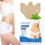 Zoom IMG-2 slimming patch cerotto dimagrante anticellulite