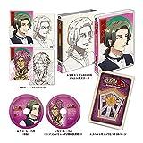 Fairy蘭丸~あなたの心お助けします~ 5[DVD]