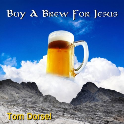 Buy a Brew for Jesus