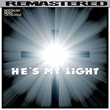 He's My Light