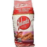 Yolanda - Harina Para Rebozar Sin Huevo 500 g