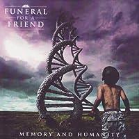 Memory & Humanity