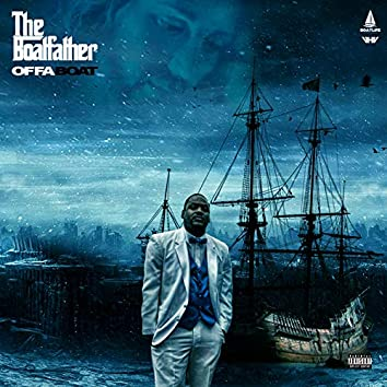 The Boatfather