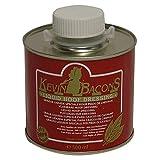 Kevin Bacon Liquido per Zoccoli, 1l, Colore: Bianco