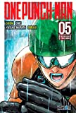 One Punch-Man 05
