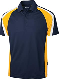 Best white and gold polo Reviews