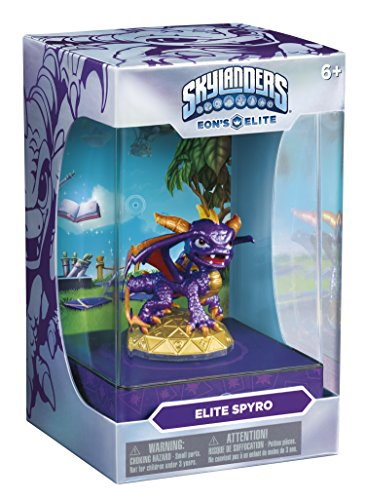 Skylanders Trap Team -Premium Collection Spyro