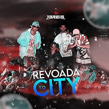 Revoada City