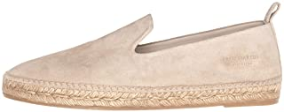 Fred Martin Collection, Men's Jute Espadrille