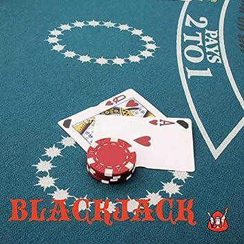 BlackJack (Remastered)