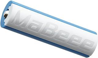 家で人気のあるのばる乾電池タイプIoT>単三電池形状1個MB-3003WB1ランキングは何ですか