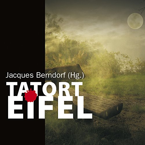 Couverture de Tatort Eifel 1