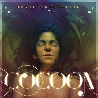Cocoon Titelbild