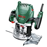 Bosch Woodworking Tools Review and Comparison