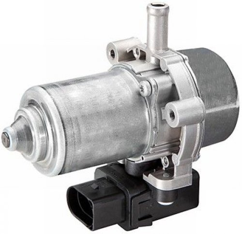 HELLA 8TG 008 570-021 Unterdruckpumpe, Bremsanlage