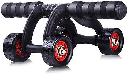 Fitness et Musculation Tapis dexercice multicolore en mousse EVA interconnectable de la marque FunkyBuys® Tapis