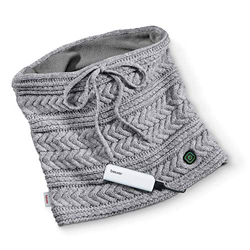 Beurer HK37 Heated Snood