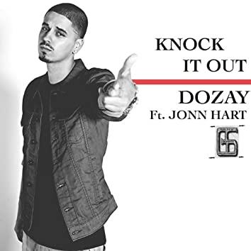 Knock It Out
