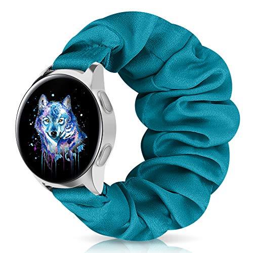 armband voor haarelastiek kruidvat