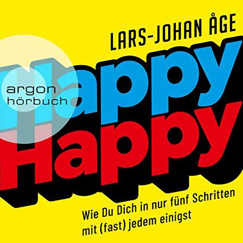 Happy Happy Titelbild