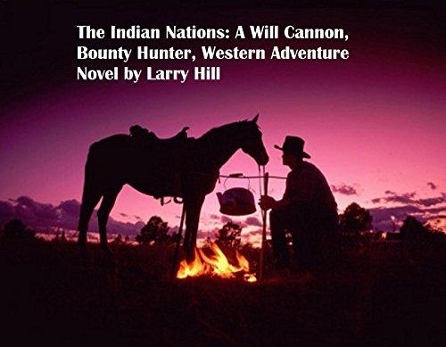 Free download] pdf unscrupulous: a western romance and adventure nov….