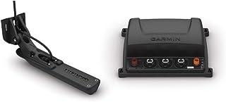Garmin Ultra HD Echolot System, incluye GT34UHD-TM Chirp Geber y GCV 20 módulo