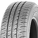 SYRON Tires MERKEP 195/70 R15C 104/102T - C/74Db Ganzjahresreifen (LLKW)
