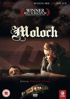 Moloch [2004] [DVD] [Reino Unido]