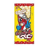 パイン シャーベットペロ コーラ12g (20個) キャンディ コーラ 駄菓子