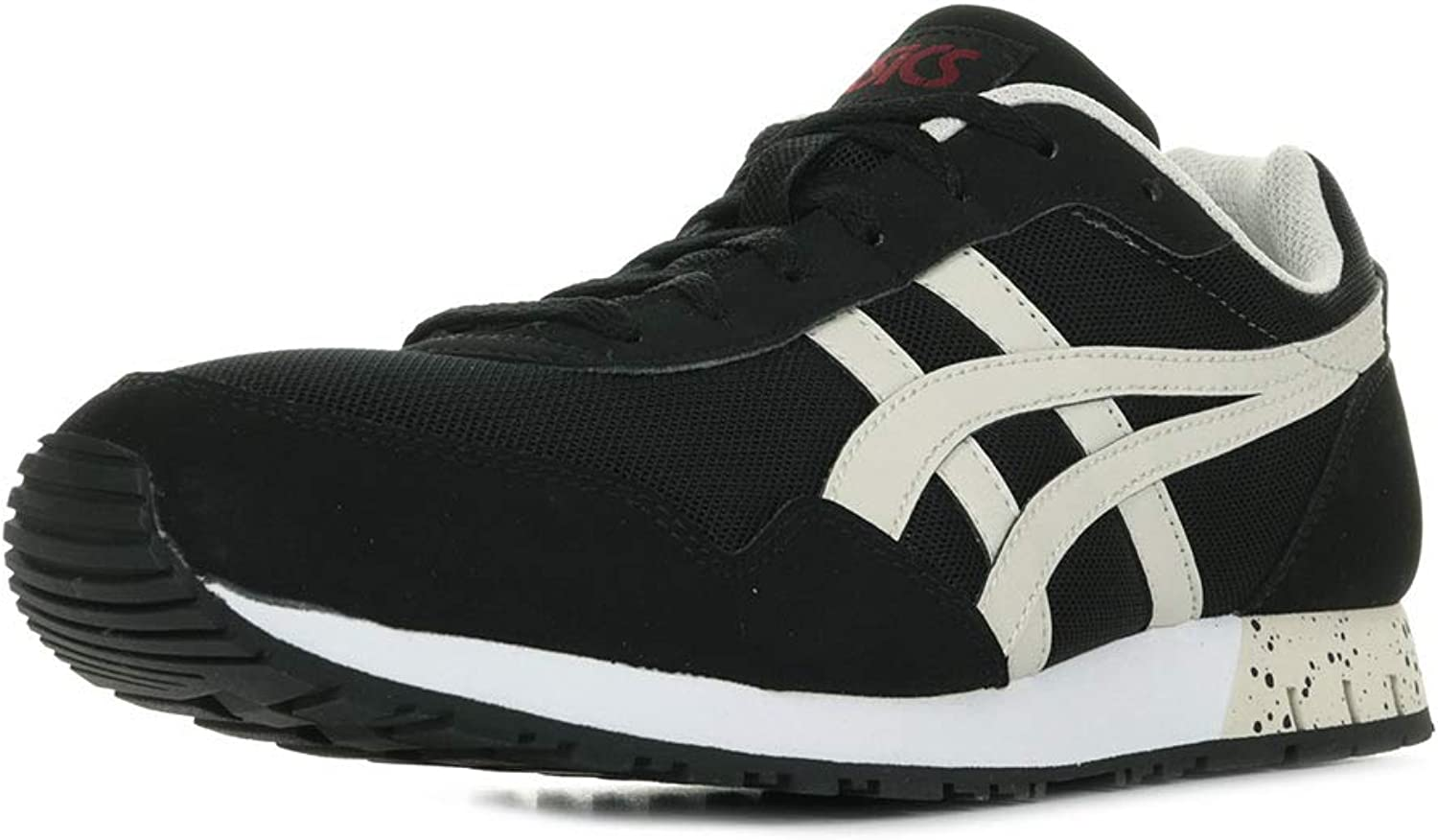ASICS Curreo Off White HQ5379099, Trainers