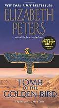 Tomb of the Golden Bird (Amelia Peabody Book 18)