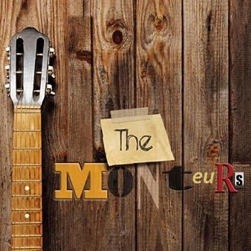 The Monteurs