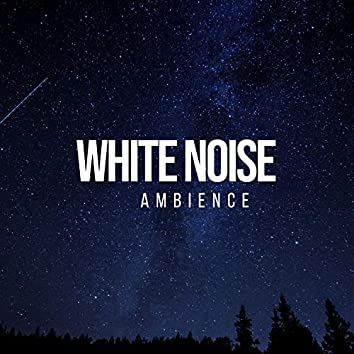 White Noise Ambience, Vol. 7