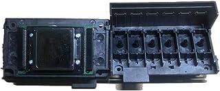 Amazon.es: 200 - 500 EUR - Cabezales de impresión / Accesorios ...