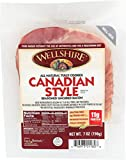 Wellshire Farms, Canadian...