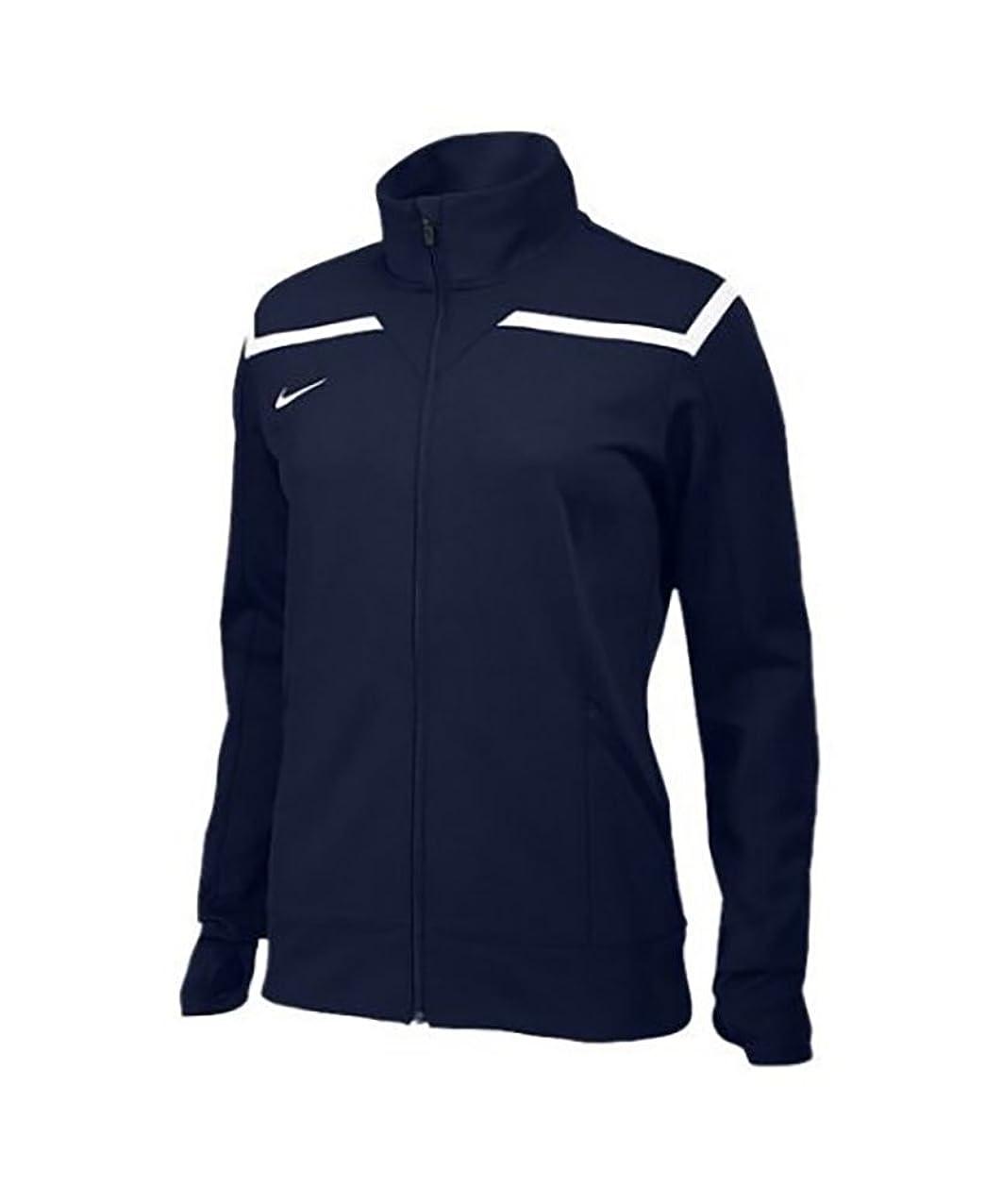 ラフト設計迷惑Nike Team Overtime Jacket?–?Men 's