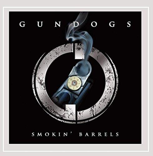 Smokin' Barrels [Explicit]
