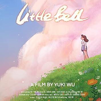 Little Bell (OST)