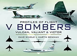 Best v bombers victor Reviews