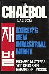 The Chaebol (Jae Bol): Korea\'s New Industrial Might