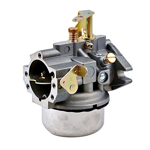 Automotive Replacement Engine Parts