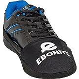 Ebonite Shoe Slider
