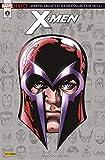 Marvel Legacy - X-Men n°1