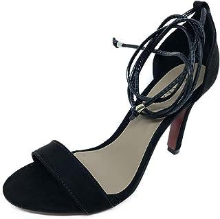 a8d081ad0c Moda - 38 - Sandálias   Calçados na Amazon.com.br