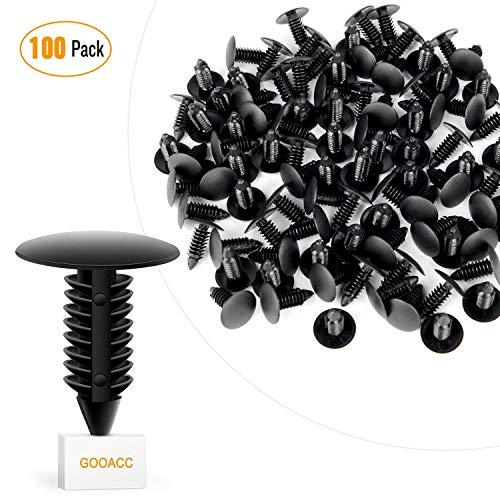 radiador para sonic 2014 fabricante GOOACC